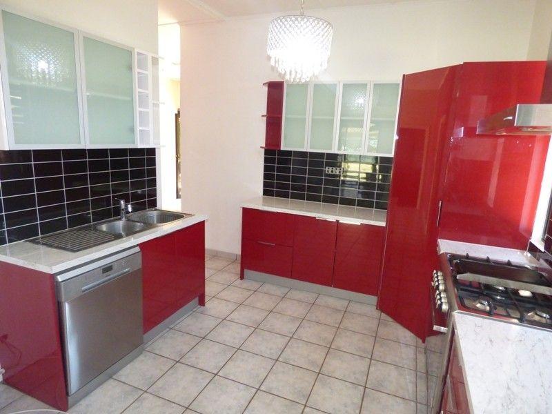 165 Miles Street, Mount Isa QLD 4825, Image 2