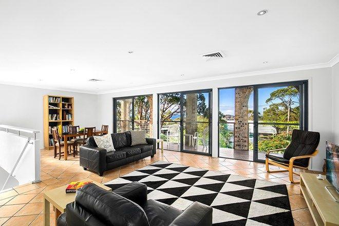 Picture of 32 Monterey Road, BILGOLA PLATEAU NSW 2107