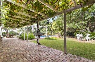 Picture of 119 Bathurst Street, Pitt Town NSW 2756