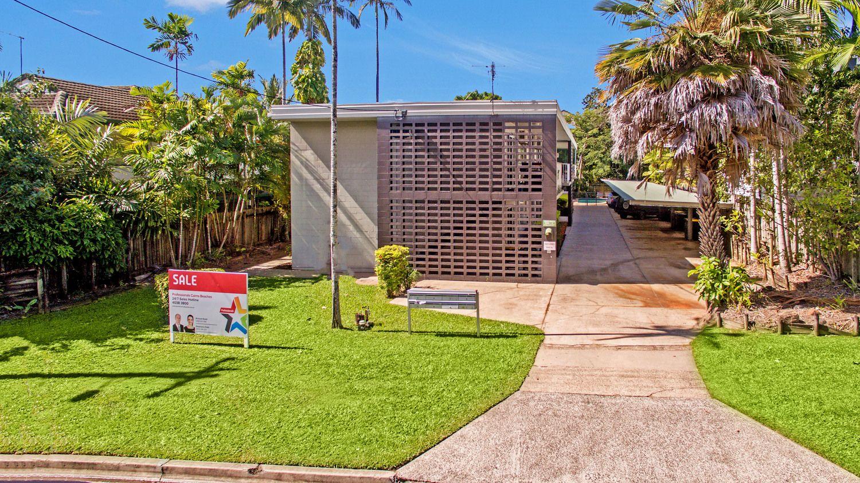 46 Moore Street, Trinity Beach QLD 4879, Image 1