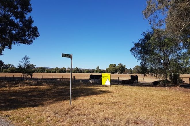 Picture of 3 Saleyard  Road, AVENEL VIC 3664