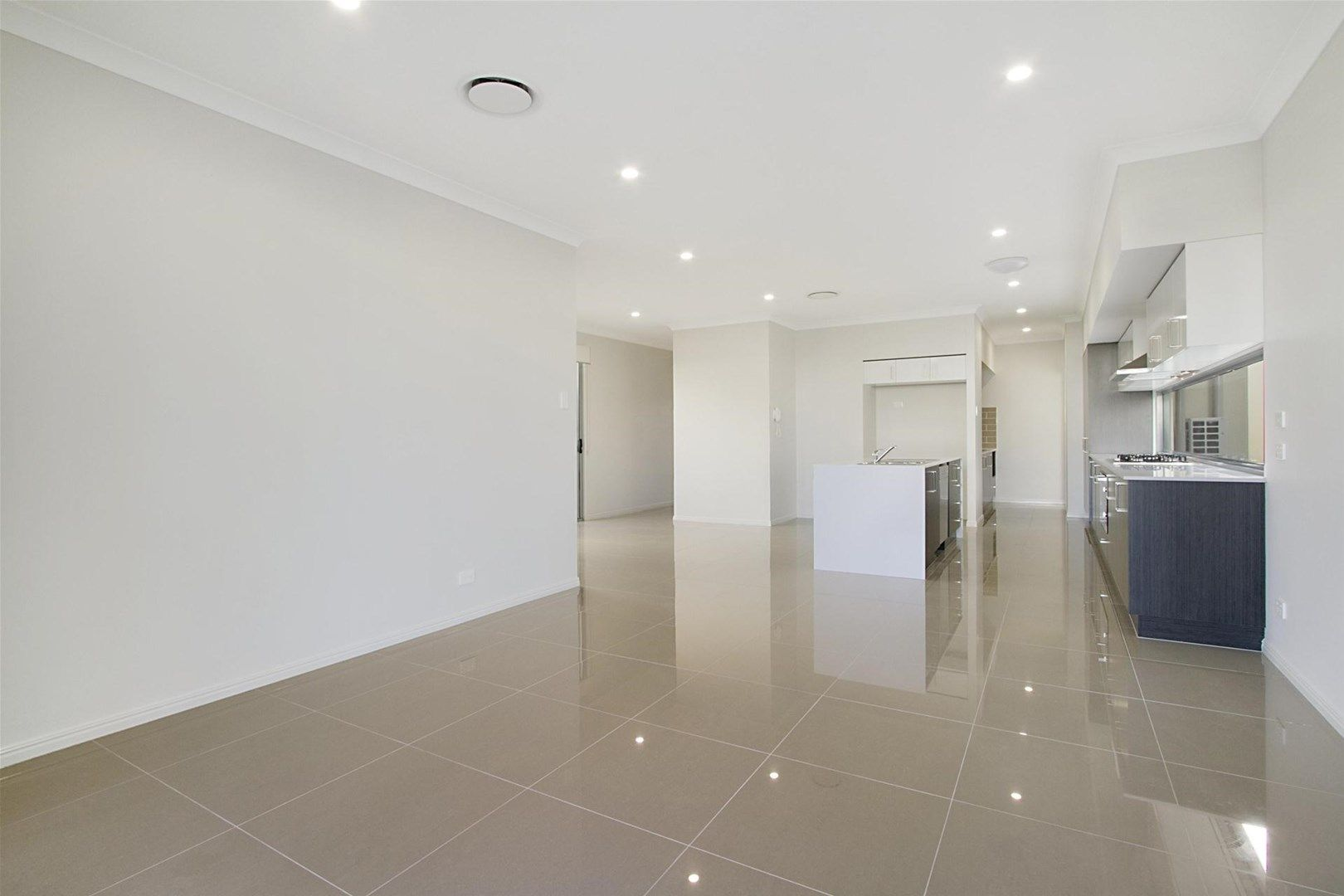 7825 Pavilions Close, Hope Island QLD 4212, Image 0