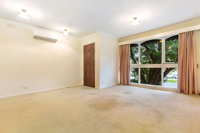Picture of 1/13 Poplar Street, BOX HILL VIC 3128