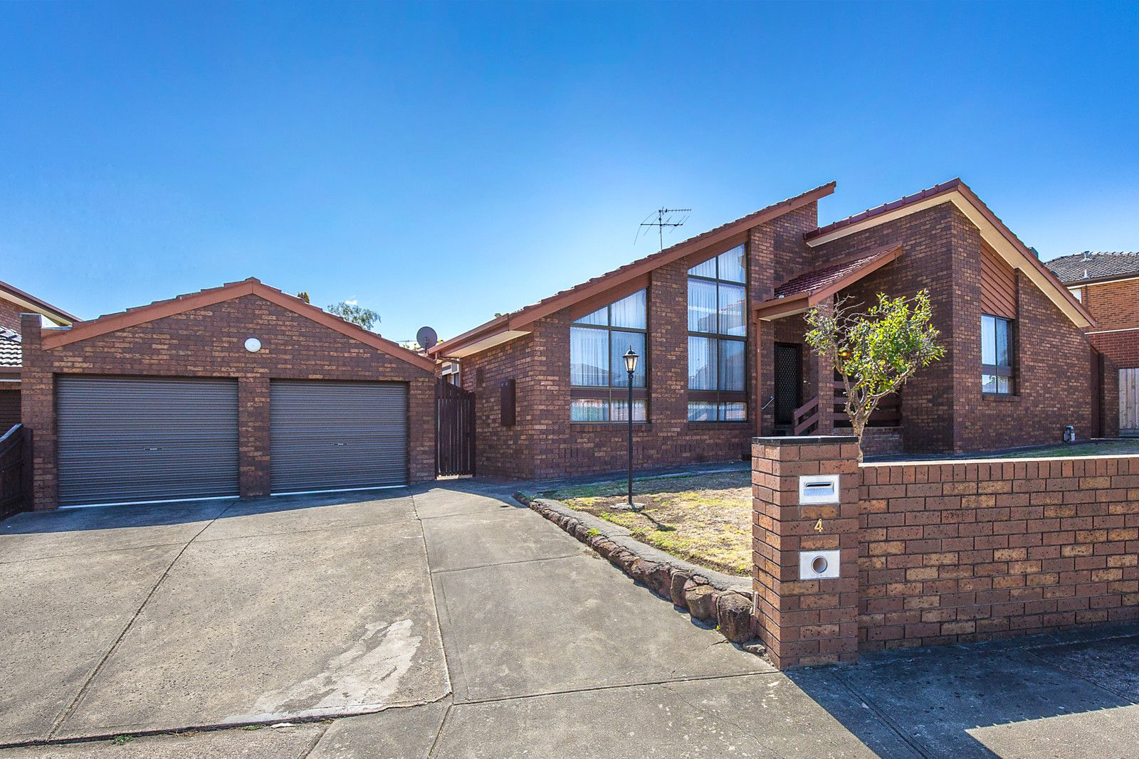 4 Venice Court, Avondale Heights VIC 3034, Image 0
