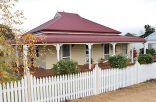 Picture of 13 WARRADERRY STREET, Grenfell NSW 2810