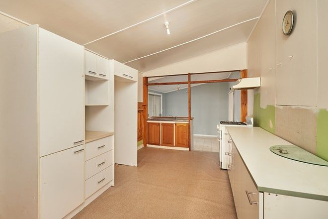 Picture of 81 Stinson Street, COOLAMON NSW 2701