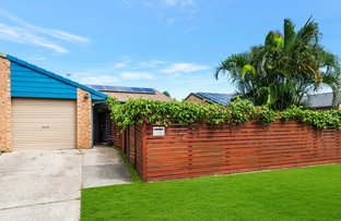 Picture of 1/44 Kangaroo Avenue, Coombabah QLD 4216