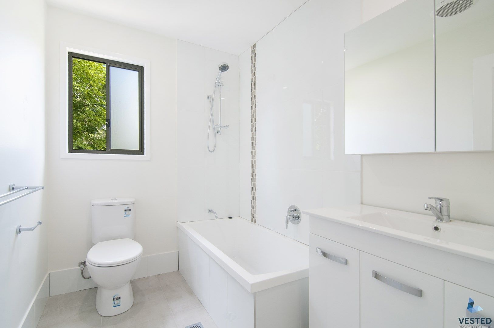 1/27 Arafura Avenue, Loganholme QLD 4129, Image 0