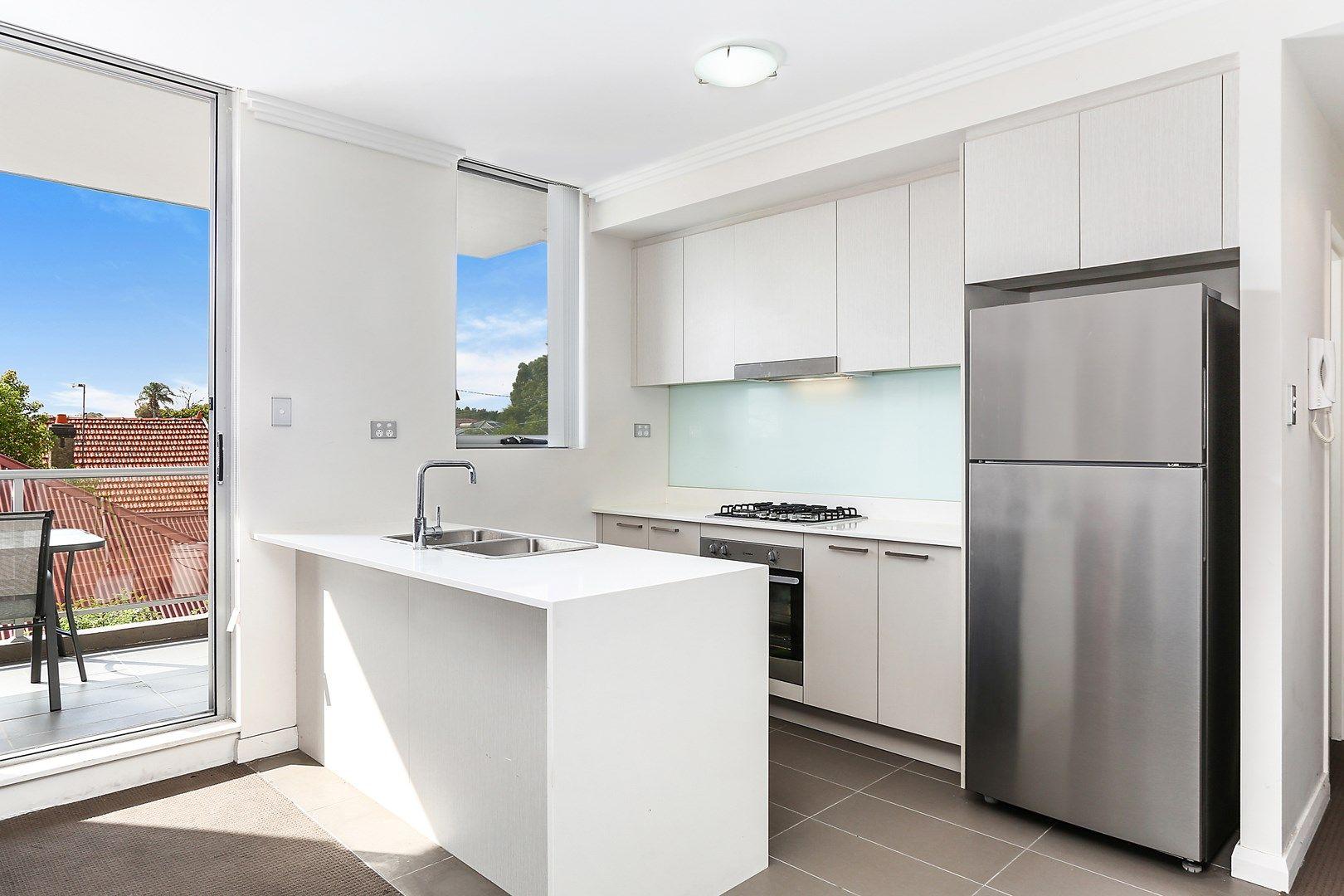 Level 1, 45/79 Beaconsfield  Street, Silverwater NSW 2128, Image 0