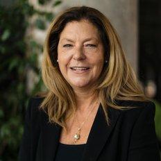 Maria Georges, Sales representative