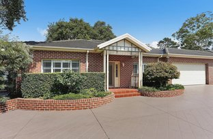 Picture of 6/88-90 Belmore Road, Peakhurst NSW 2210