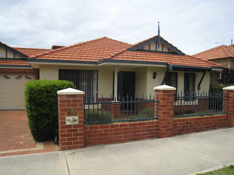 50 Temple St, Victoria Park WA 6100, Image 0