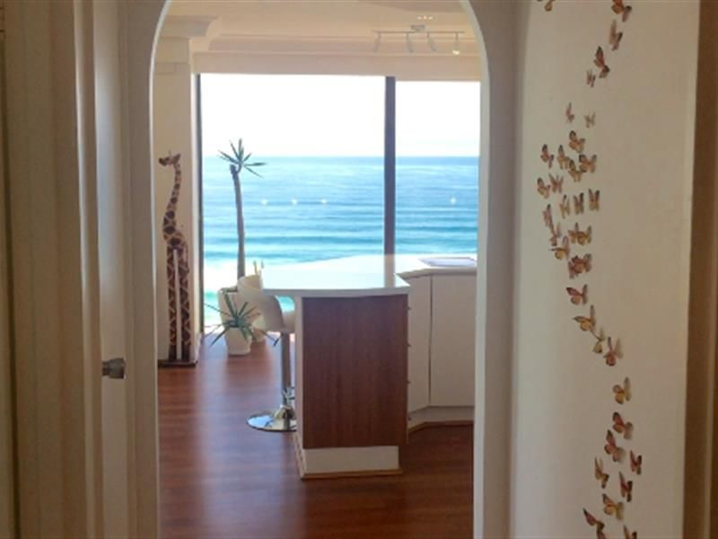 1402/28 Northcliffe Tce, Surfers Paradise QLD 4217, Image 1
