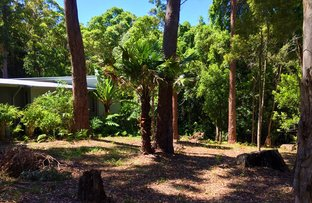 Picture of 34 Second Ridge Road, Smiths Lake NSW 2428