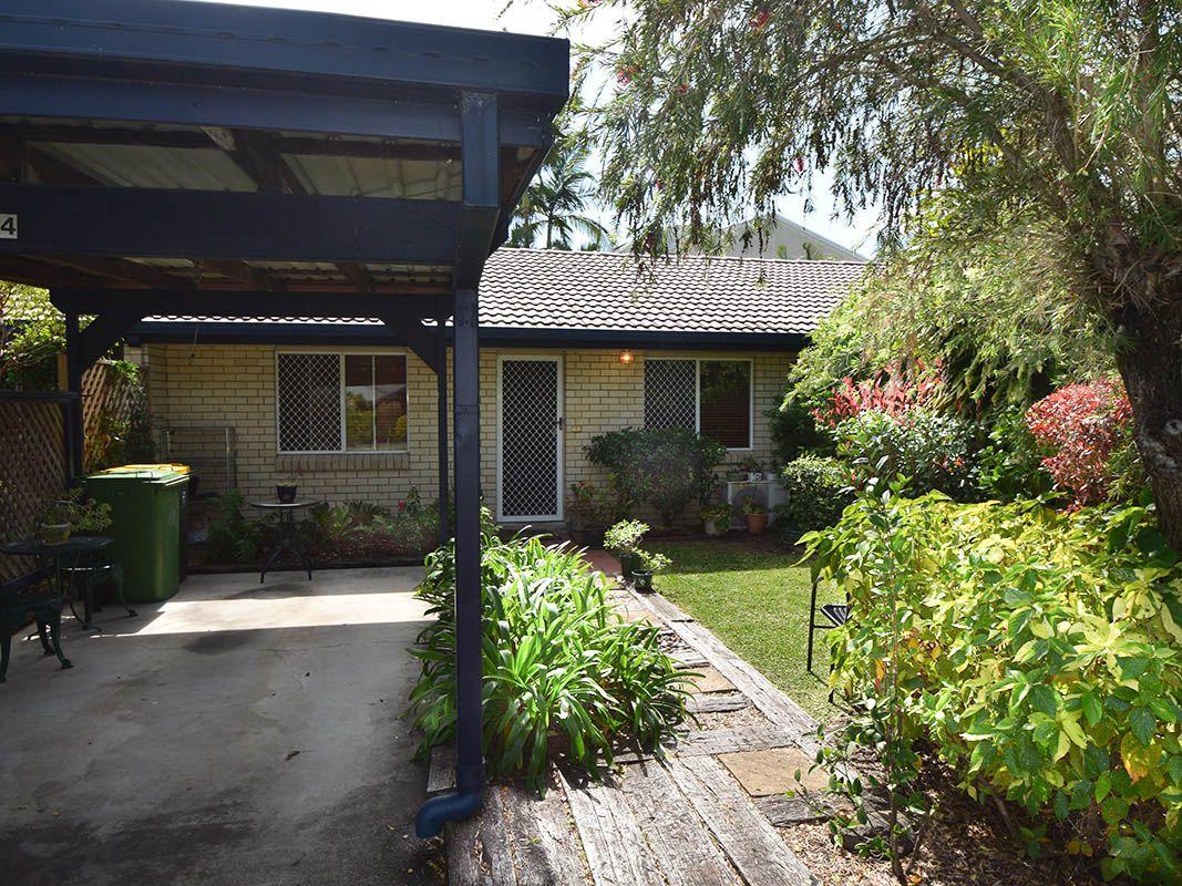 4/88 - 92 Broadwater Avenue, Maroochydore QLD 4558, Image 0
