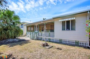Picture of 35 Bannister Street, South Mackay QLD 4740