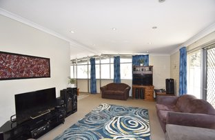 Picture of 122 BRADSHAW DRIVE, Gillen NT 0870