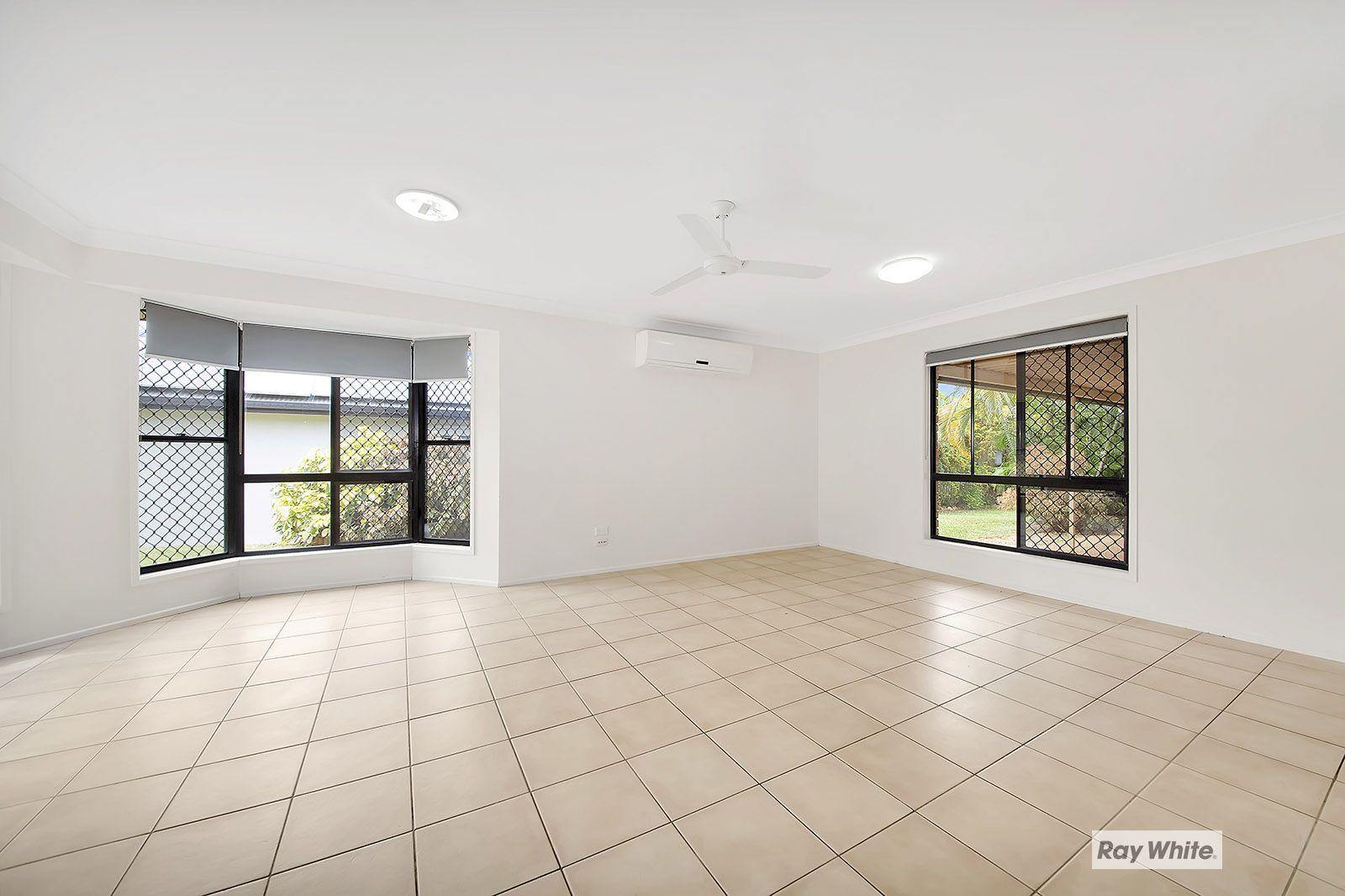 8 Setu Drive, Pacific Heights QLD 4703, Image 1