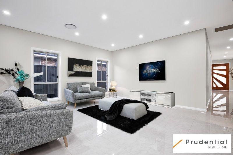 44 Williamson Street, Oran Park NSW 2570, Image 1