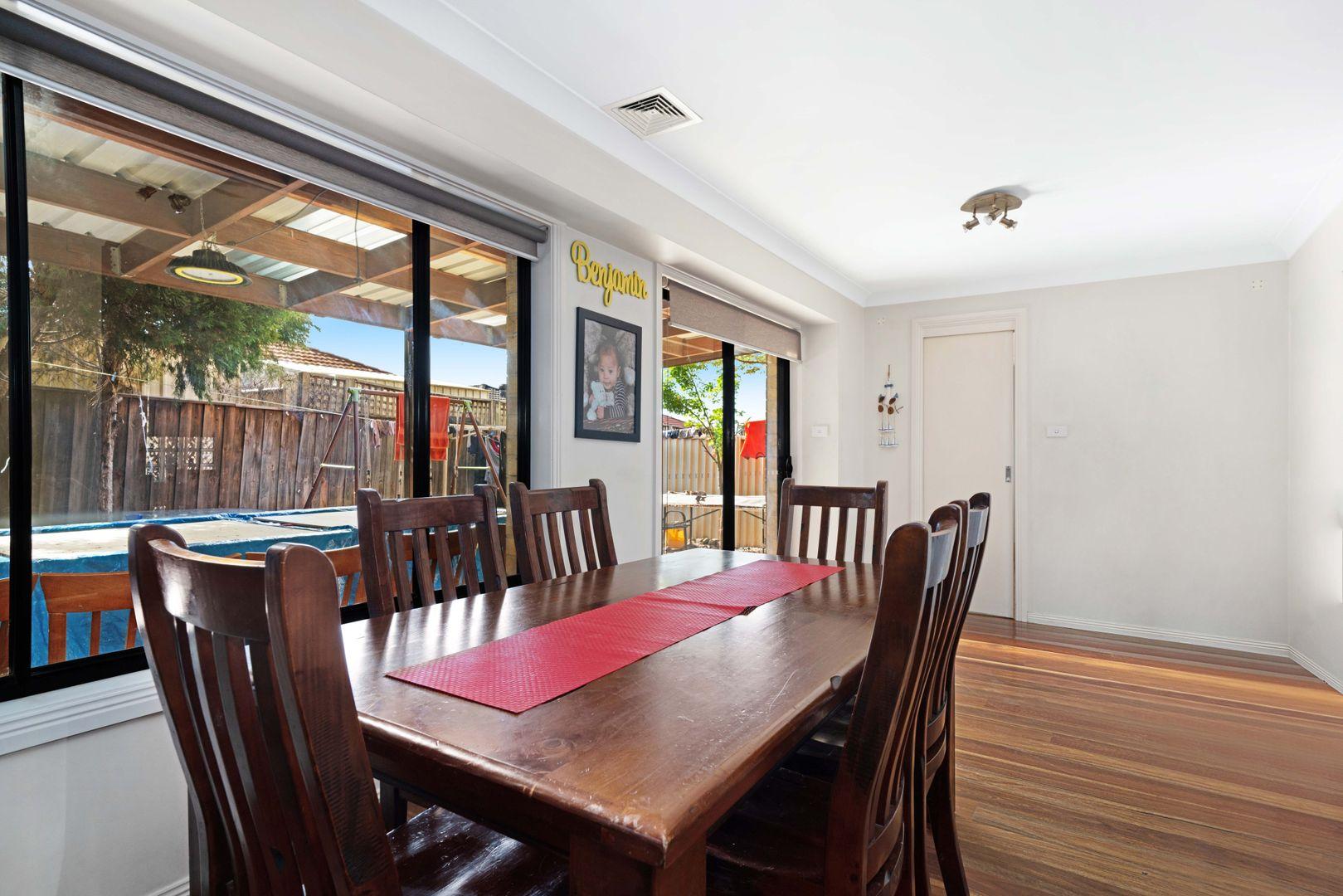6/9 Yerona Street, Prestons NSW 2170, Image 1