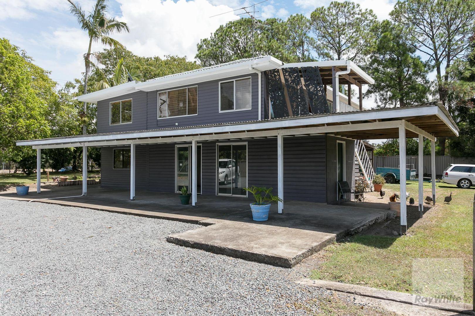 404-406 Mount Cotton Road, Capalaba QLD 4157, Image 1