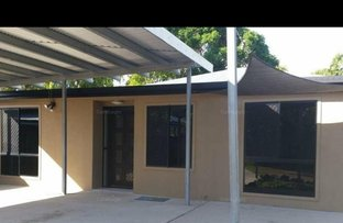Picture of 10 Edgar Street, Bungalow QLD 4870
