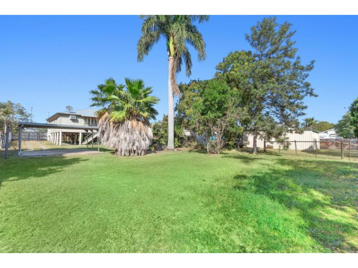 175 Lakes Creek Road, Berserker QLD 4701, Image 6