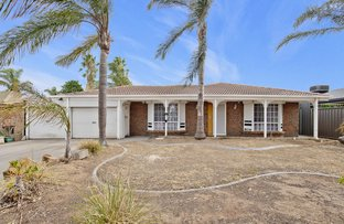 Picture of 18 Reynolds Drive, Paralowie SA 5108
