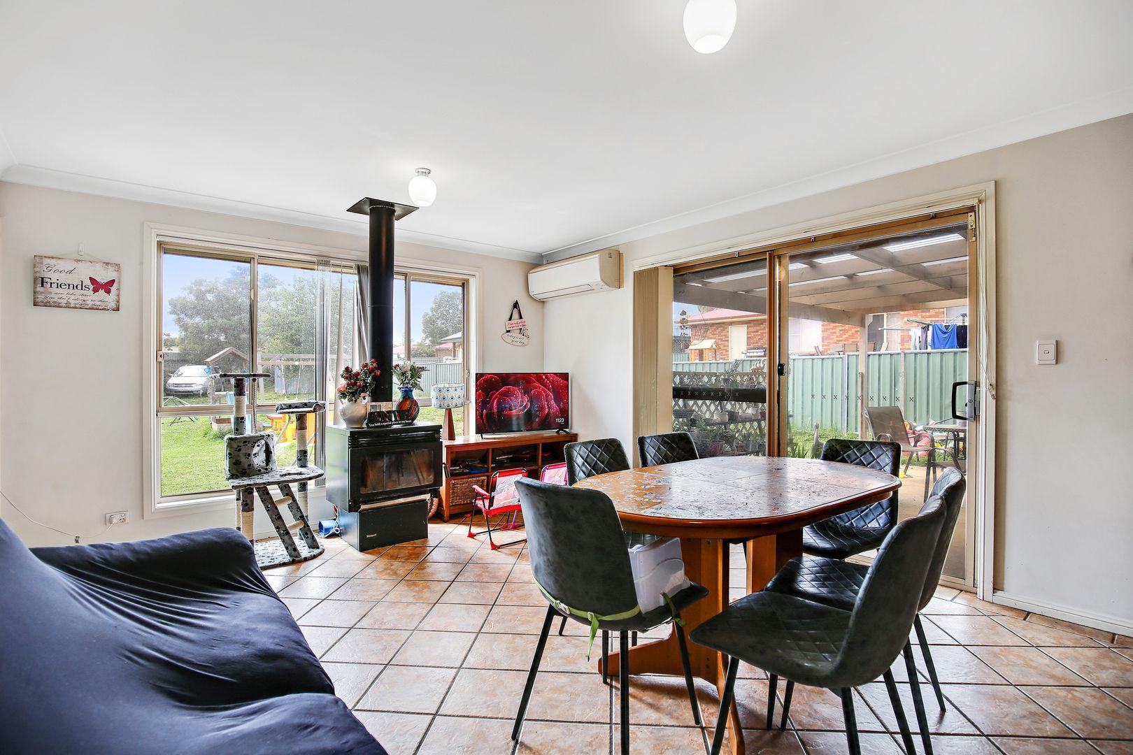 11 Marsden Place, Orange NSW 2800, Image 1
