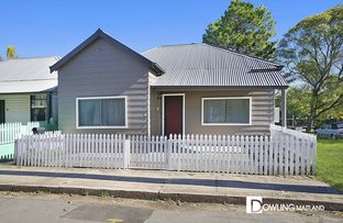 Picture of 12 Denman Street, Maitland NSW 2320