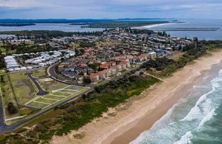 Picture of Proposed Lot 5 Dunes Court - The Dunes Estate, Yamba NSW 2464