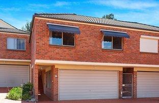 Picture of 11/18 Buckleys Road, Winston Hills NSW 2153