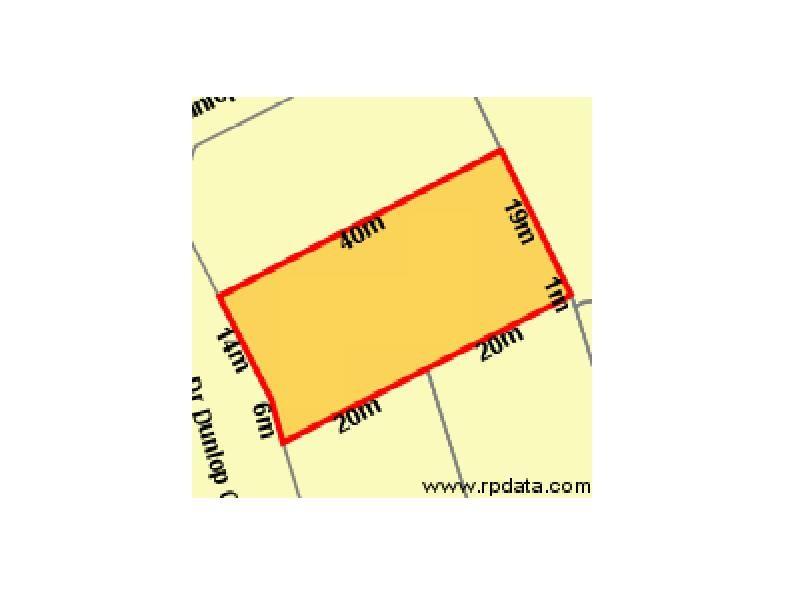 Lot 281, 13 Dr Dunlop Grove, Northam WA 6401, Image 1