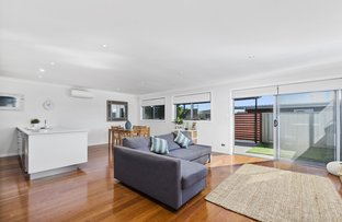 Picture of 2/34 Coolum Parkway, Shell Cove NSW 2529