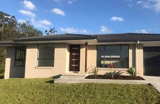 Picture of 1 Farlow St, Wauchope NSW 2446