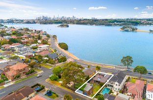 95 Henley Marine Drive, Russell Lea NSW 2046