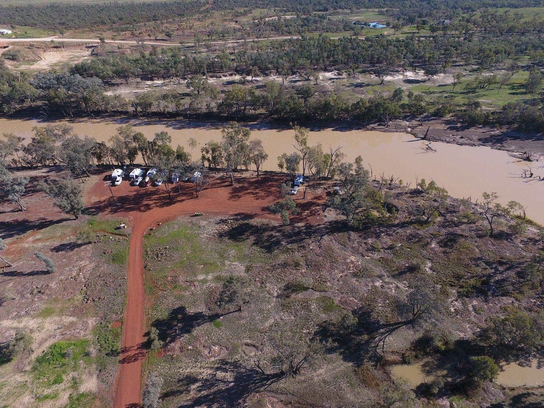 12747 Carnarvon Highway, St George QLD 4487, Image 0