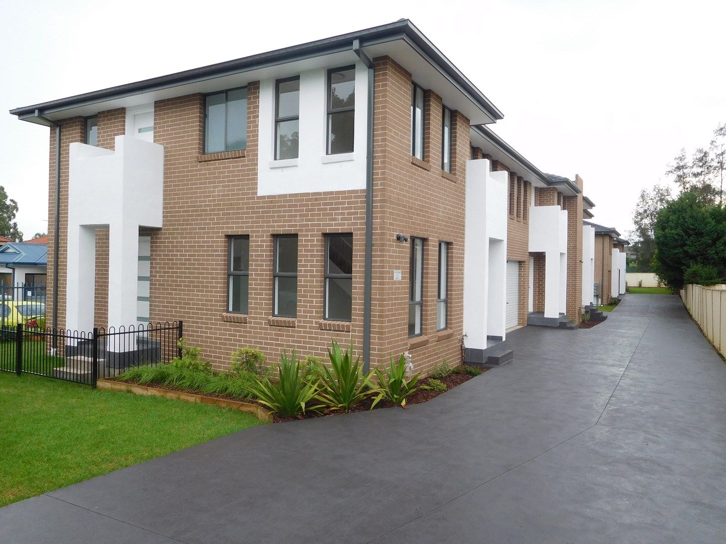 5/40 First Street, Kingswood NSW 2747, Image 0