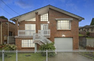 Picture of 14 Atkinson  Lane, Arncliffe NSW 2205