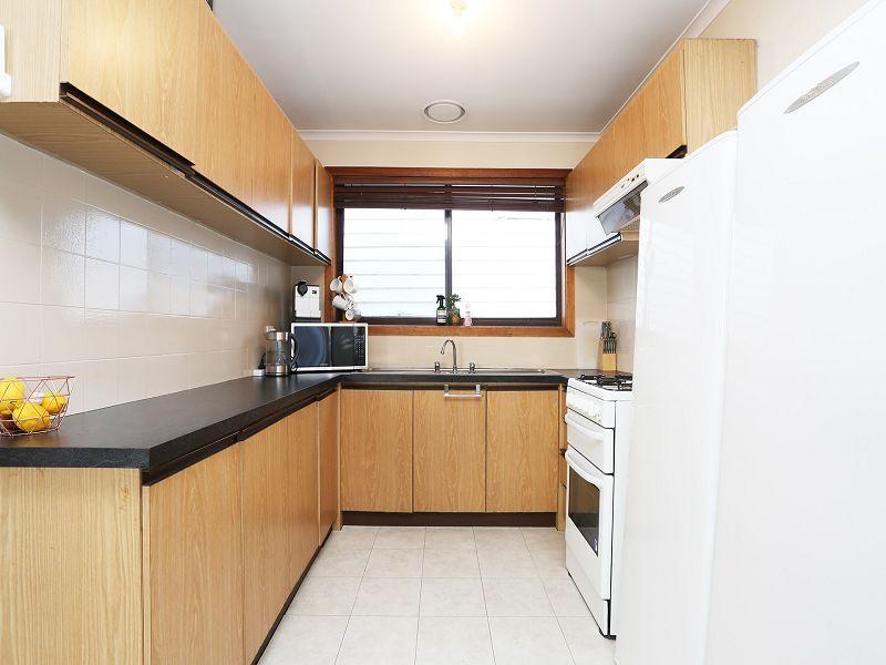 49 Hobbs Street, Seddon VIC 3011, Image 2