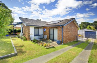 Picture of 10 Dangar St, Moss Vale NSW 2577