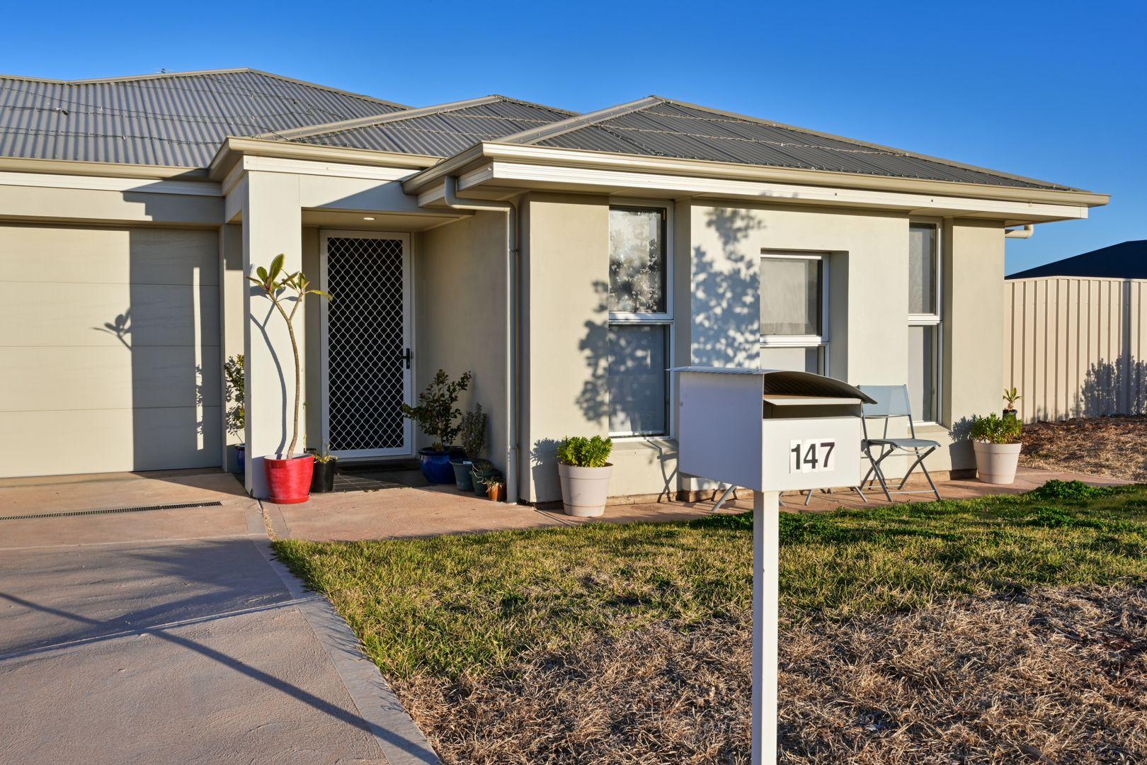 147 Shirley Street, Port Augusta West SA 5700, Image 0