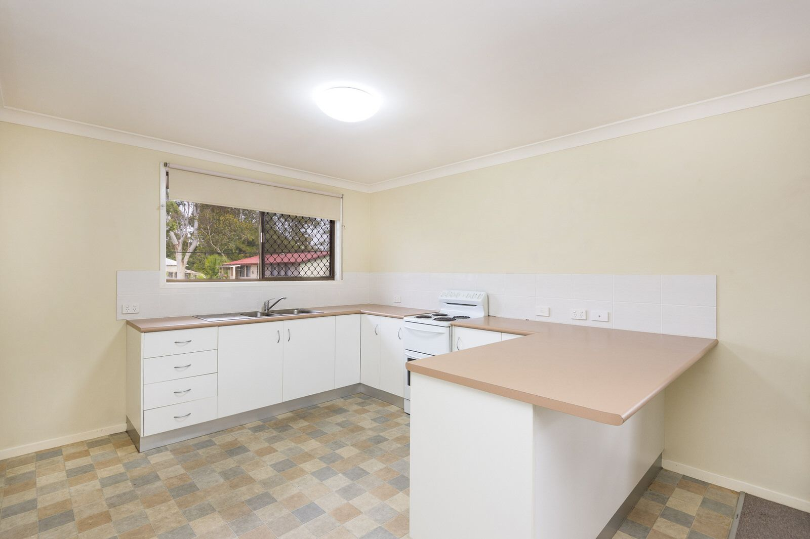 Unit 5/5 Scott Place, South Lismore NSW 2480, Image 2
