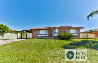 Picture of 8 Falkland Place, St Andrews NSW 2566