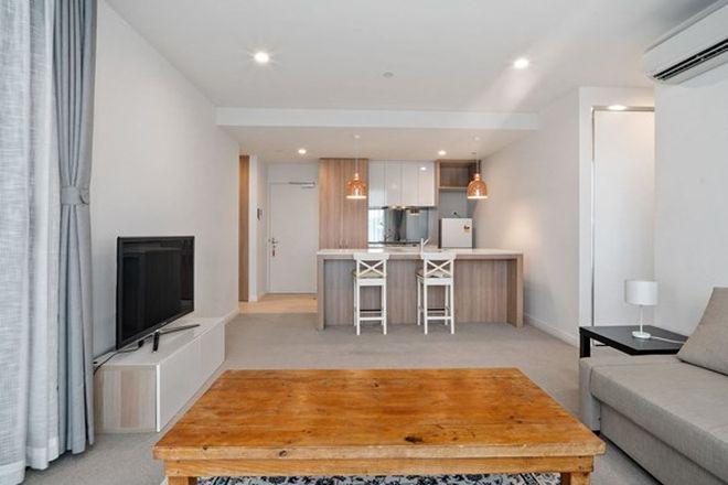 Picture of 206/8 Tassels Place, INNALOO WA 6018