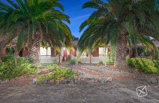 Picture of 23 Grevillia Drive, Parafield Gardens SA 5107