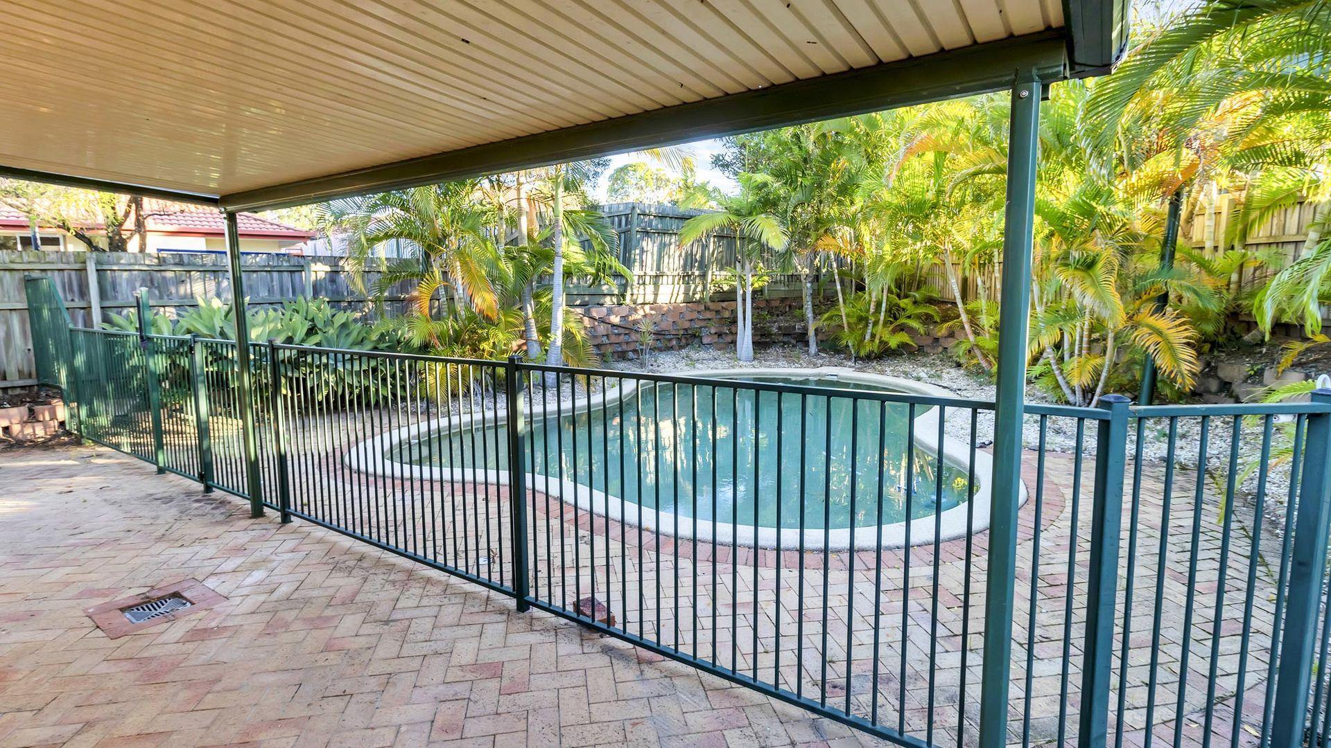 12 Trentham Court, Parkwood QLD 4214, Image 1