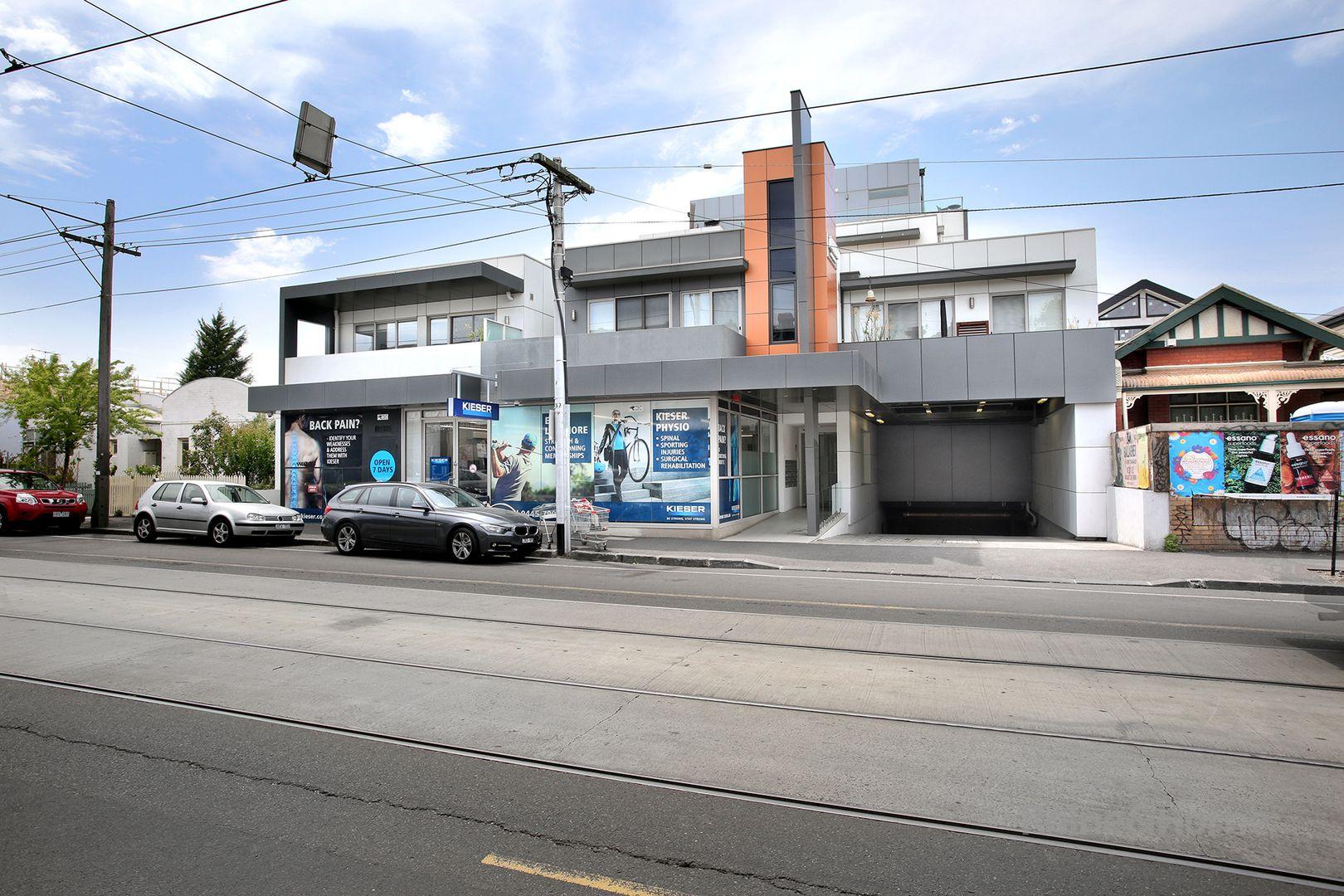 212/500 Brunswick Street, Fitzroy VIC 3065, Image 0