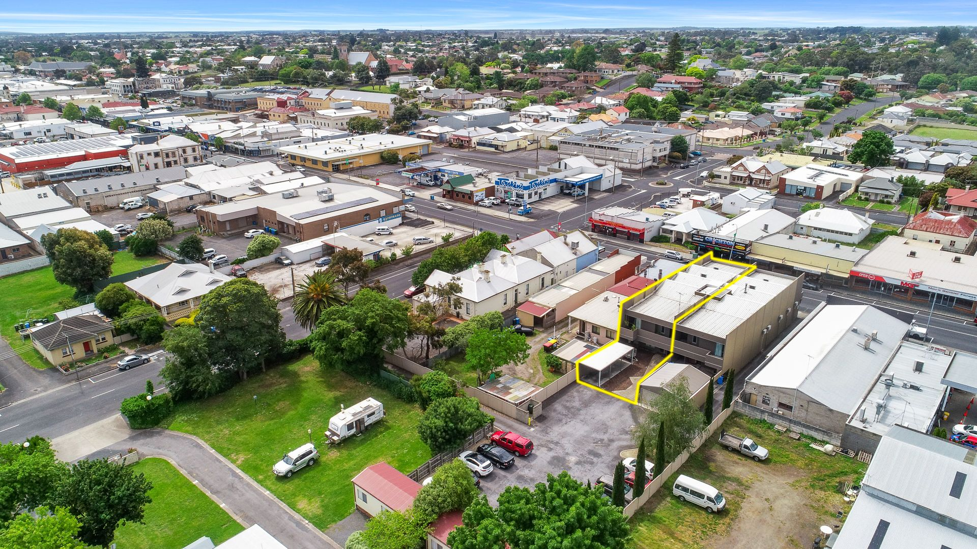 100A Commercial Street East, Mount Gambier SA 5290, Image 2