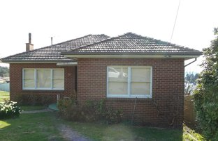 Picture of 21 Birch Street, Batlow NSW 2730